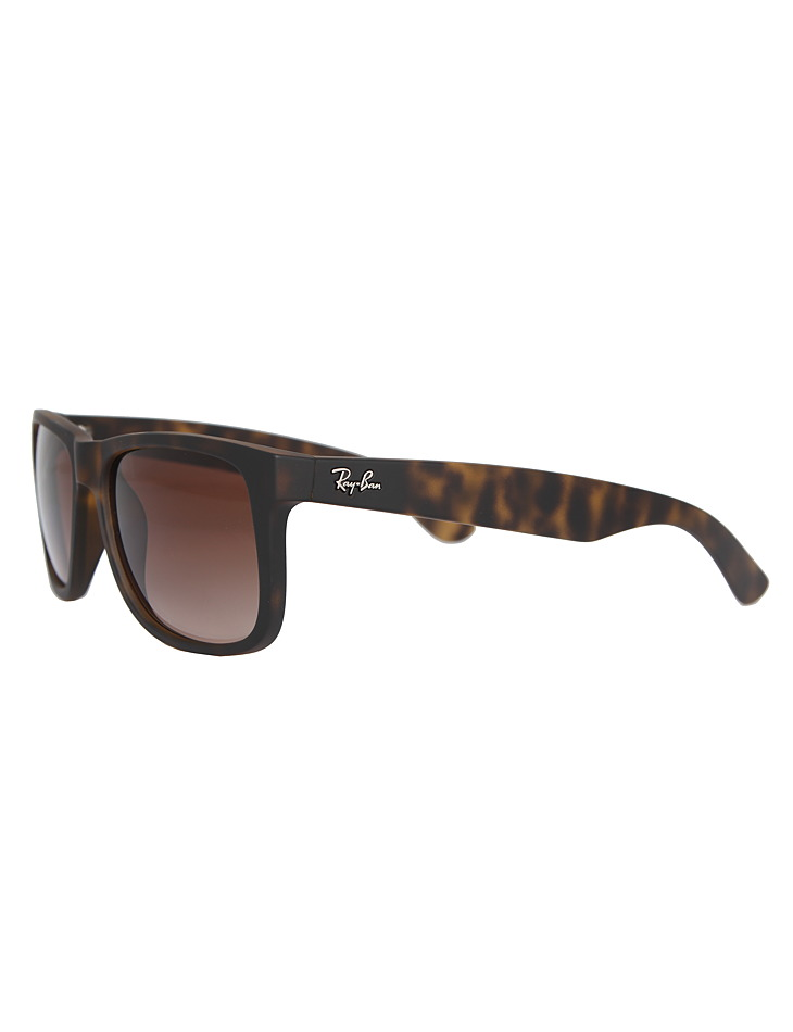 Pánske slnečné okuliare Ray-Ban  4228116e8fe
