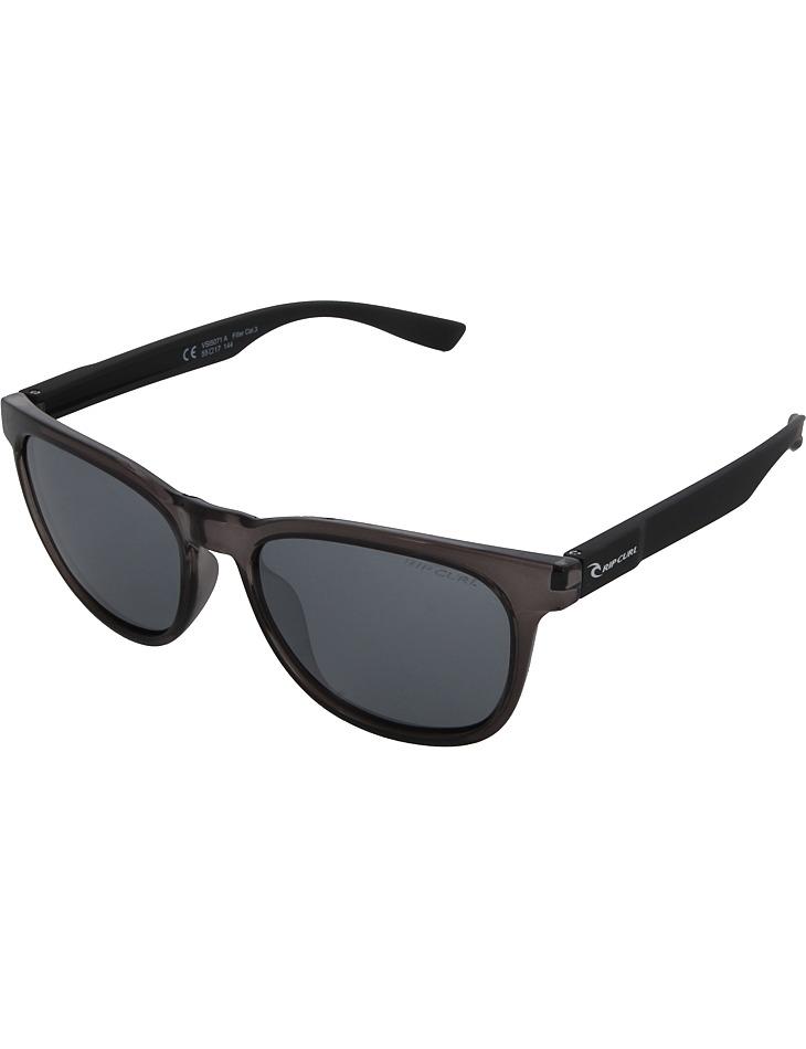 Dámske polarizačné slnečné okuliare Rip Curl