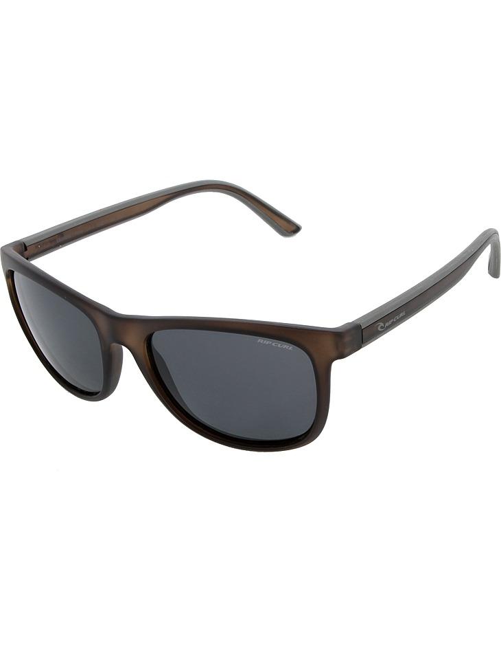 Pánske polarizačné slnečné okuliare Rip Curl