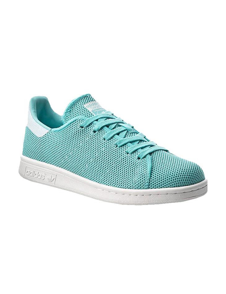 afbbd6da1f Dámske módne tenisky Adidas Originals