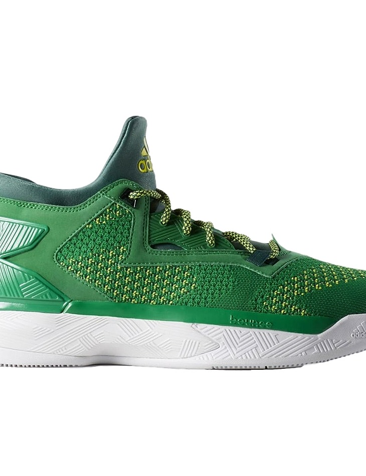 b316011e24582 Pánske módne topánky Adidas   Outlet Expert
