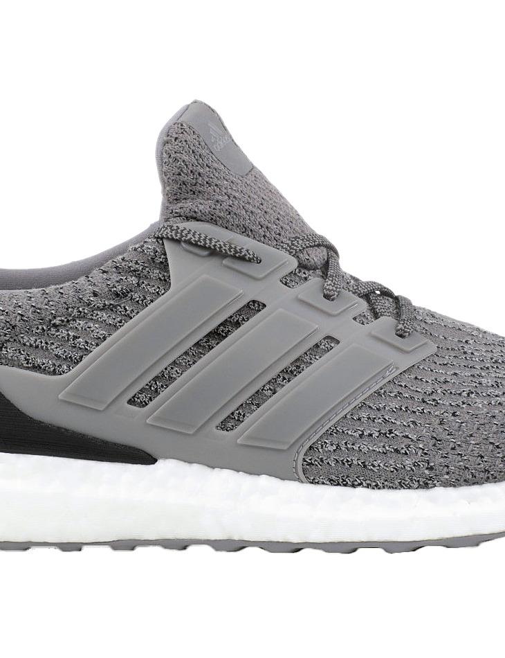 5567c35e48d4e Pánske botasky Adidas | Outlet Expert