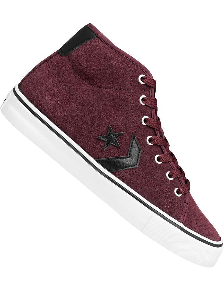 Detská členková obuv Converse vel. 34
