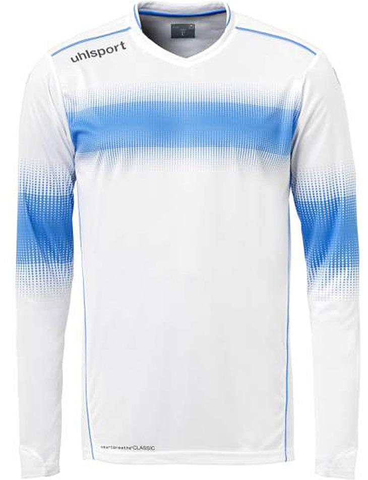 Pánske športové tričko Uhlsport vel. M