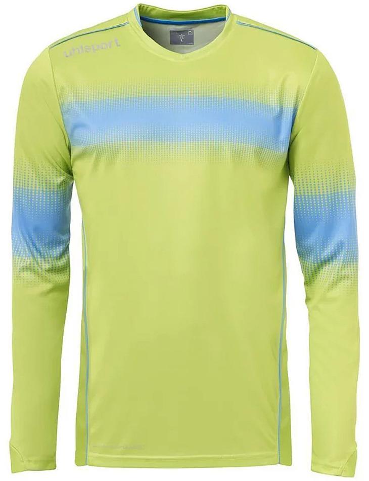 Pánske športové tričko Uhlsport vel. 2XL