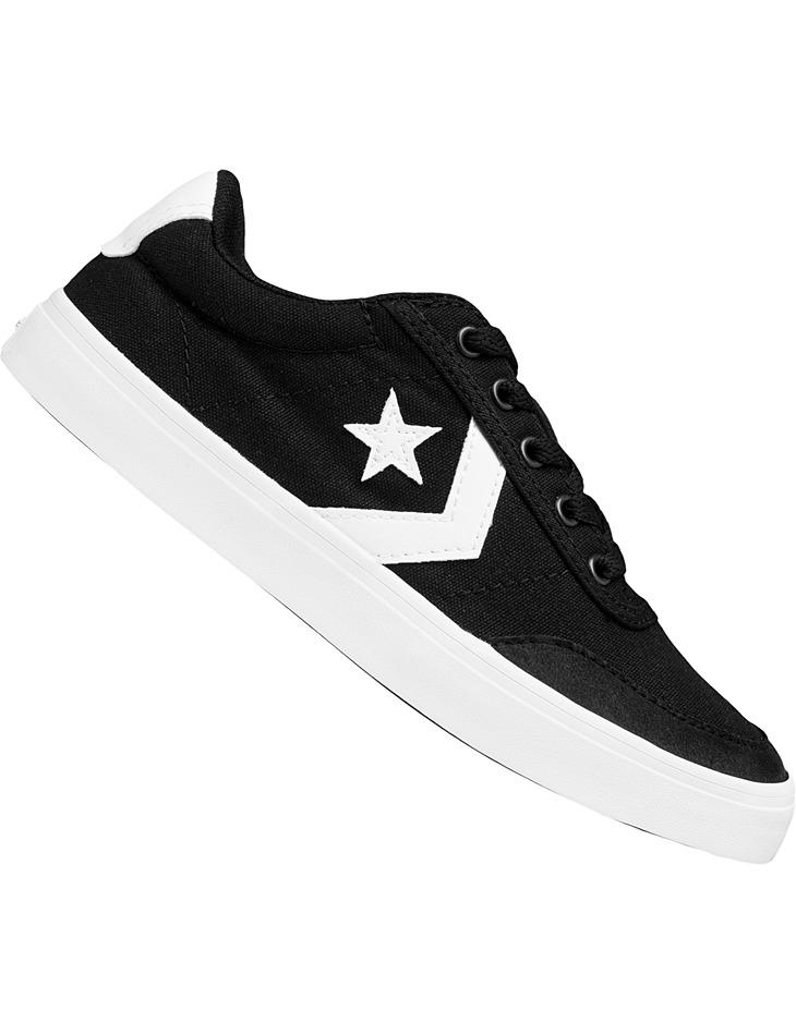 Detská voĺnočasová obuv Converse vel. 30