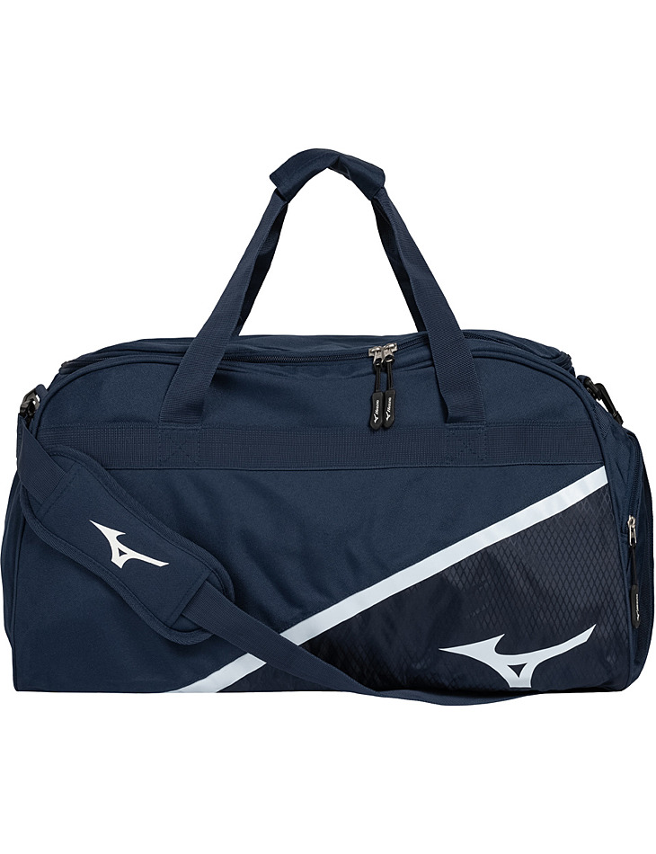 Športová taška Mizuno Holdall Medium