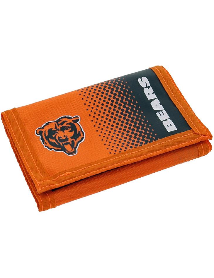Peňaženka Chicago Bears NFL