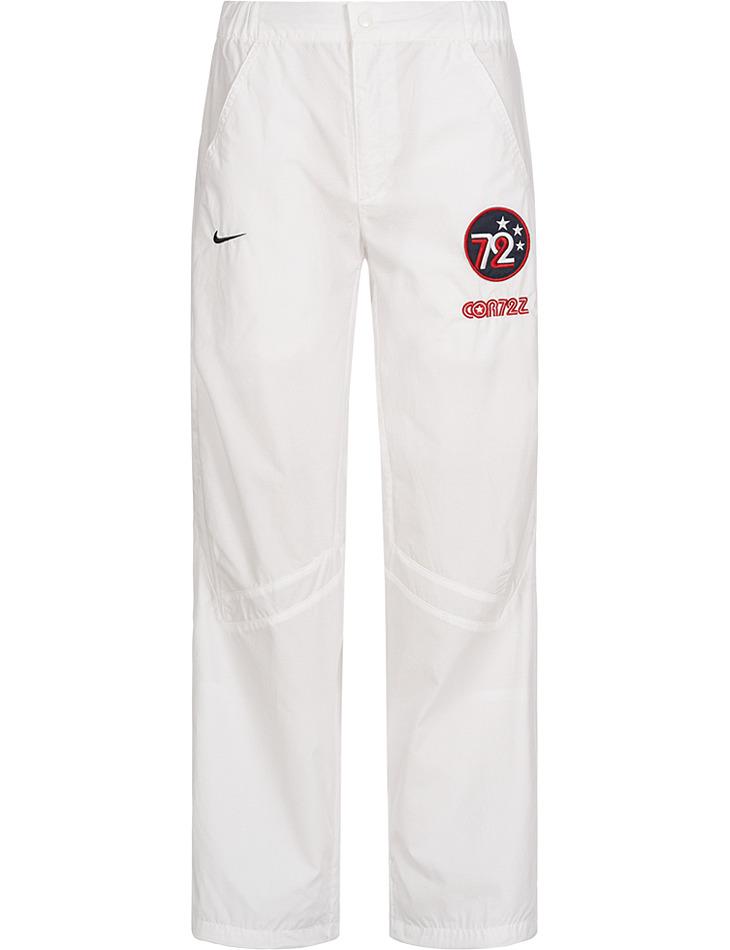 Detské športové nohavice Nike vel. 152-158