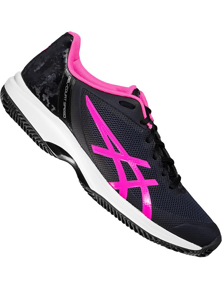 Dámska tenisová obuv ASICS vel. 42,5