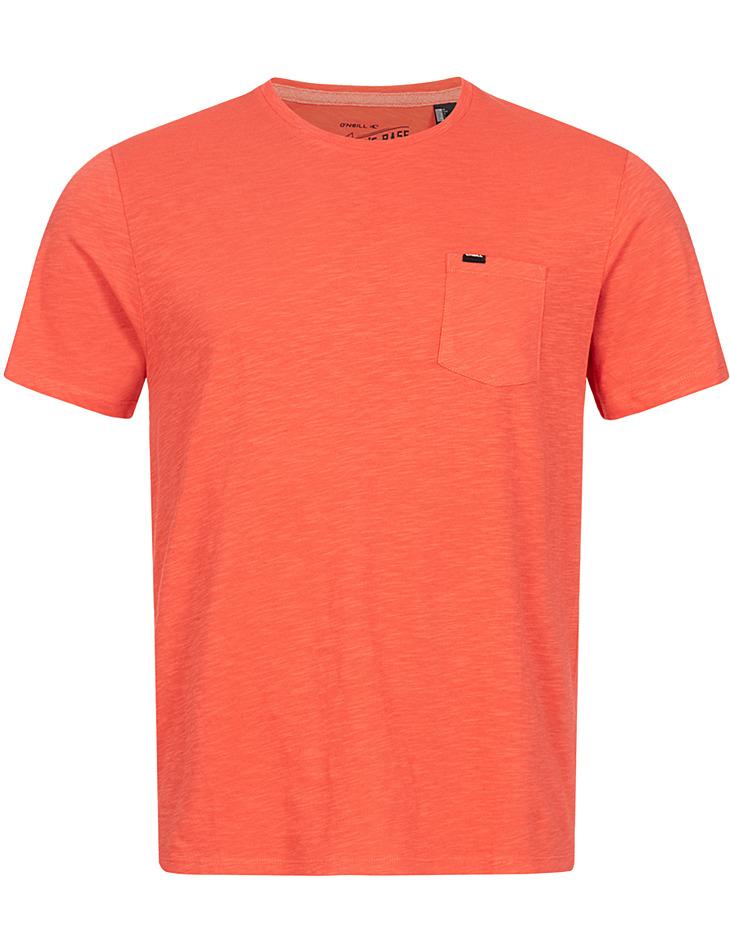 Pánske tričko O'NEILL vel. M