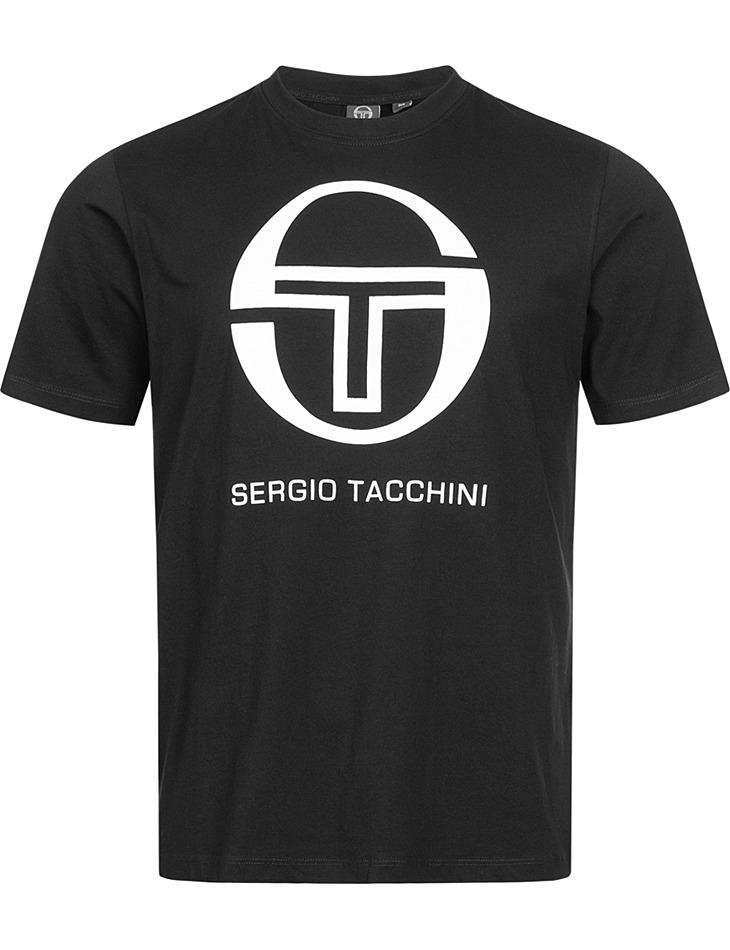 Pánske tričko Sergio Tacchini vel. S