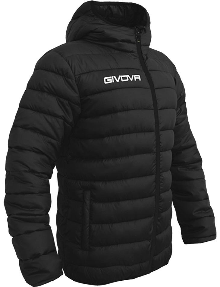 Pánska bunda GIVOVA vel. XL