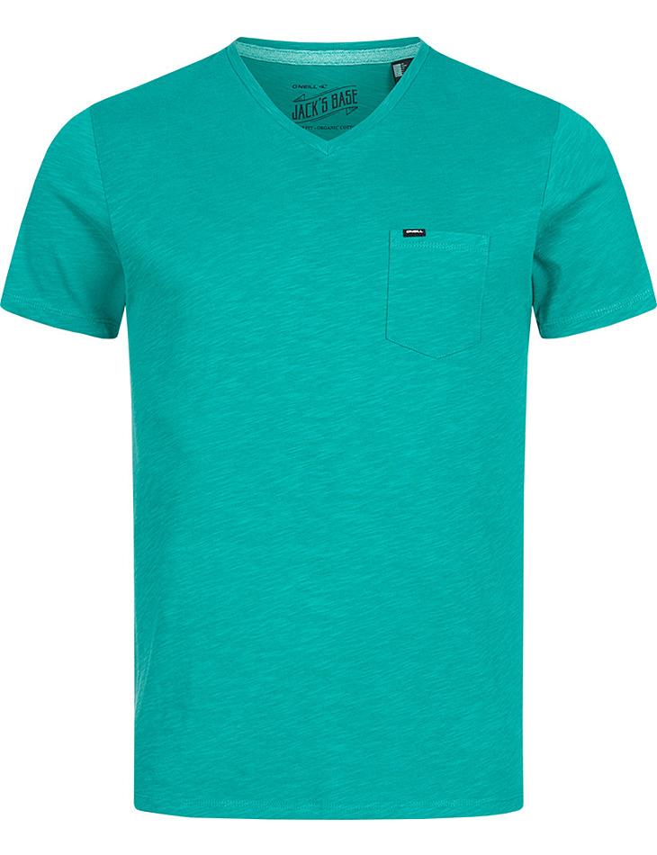 Pánske tričko O'Neill vel. S