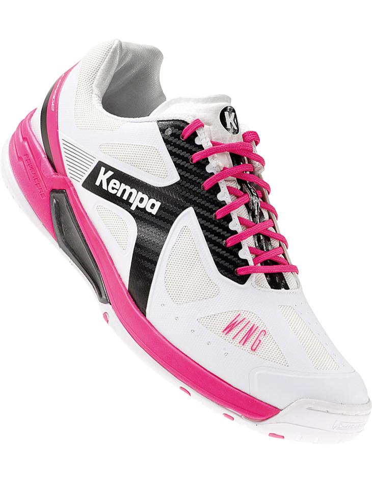 Hádzanárske topánky Kempa vel. 42