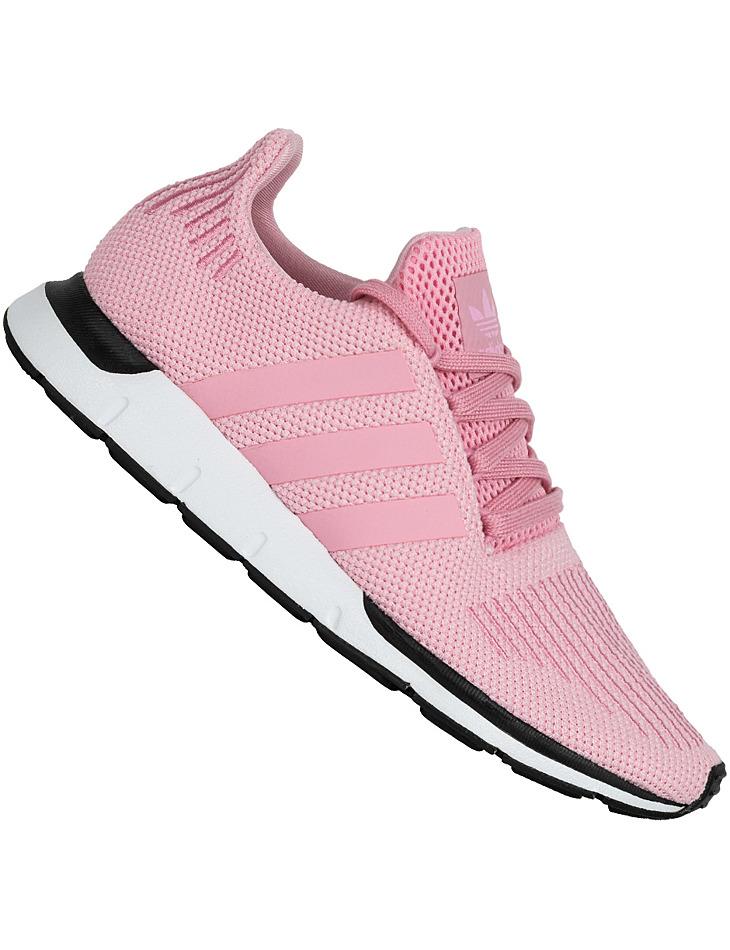 Dámska bežecká obuv Adidas vel. 36