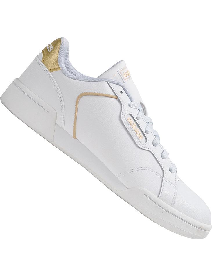 Tenisky Adidas vel. 40