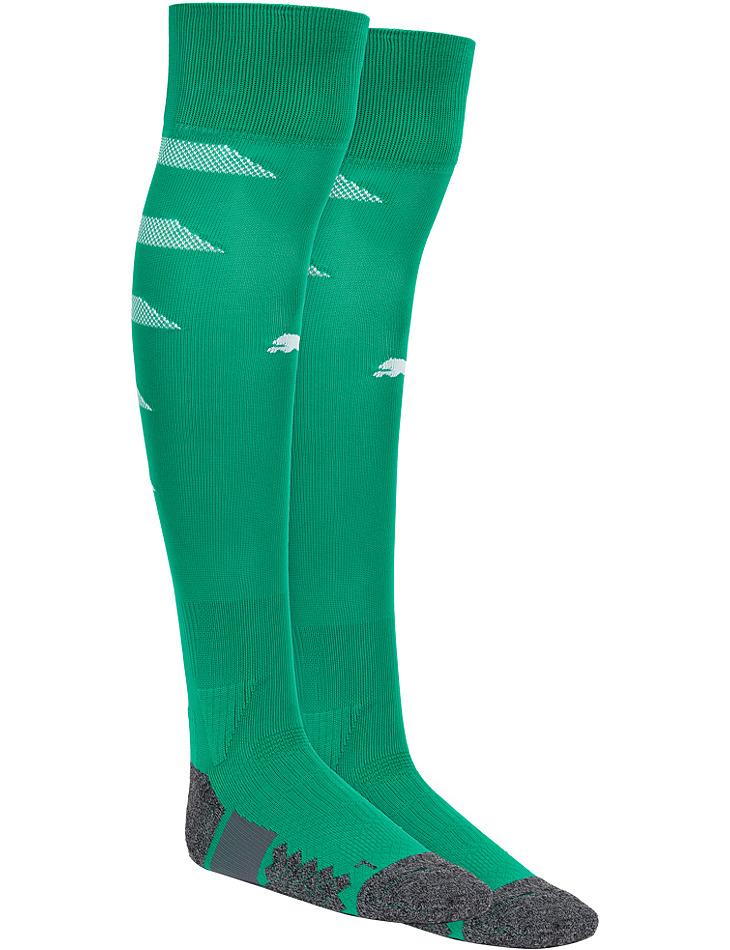 Futbalové ponožky PUMA vel. 39-42