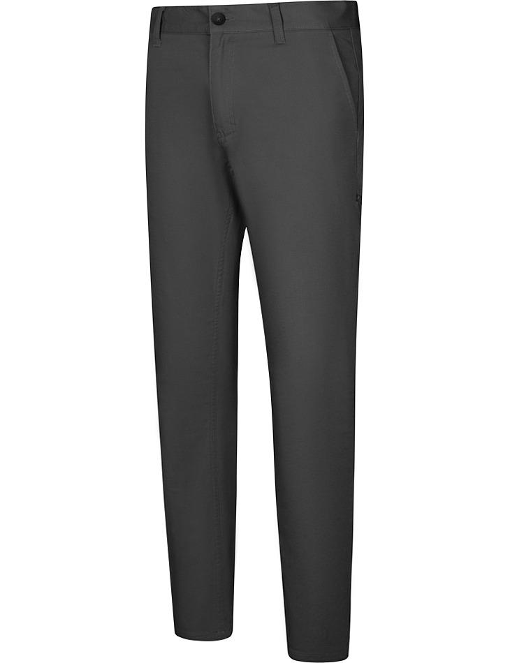 Pánske spoločenské nohavice Oakley vel. W28/L32