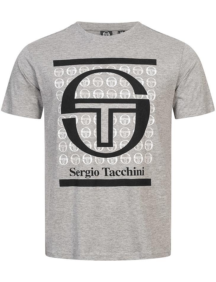 Pánske tričko Sergio Tacchini vel. 2XL