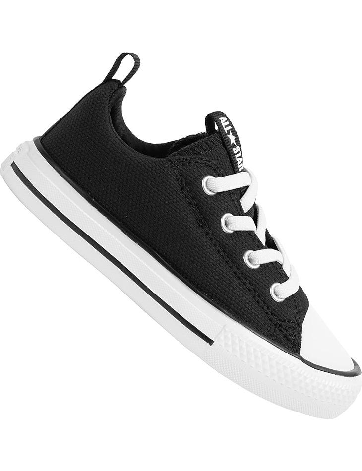 Detské topánky Converse vel. 26
