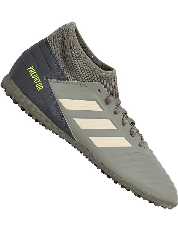 Detské kopačky Adidas vel. 30,5