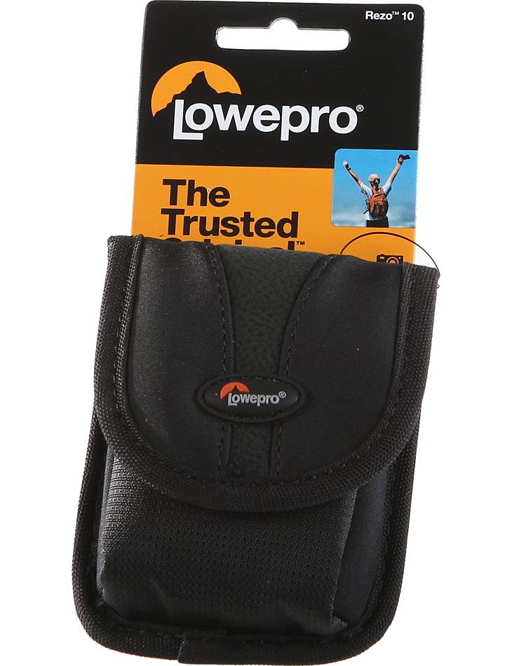 Puzdro na fotoaparát Lowepro Nova
