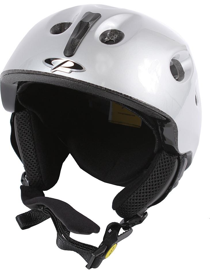 Lyžiarska helma CP (si-pi) 95003 vel. obvod hlavy 58 - 60 cm