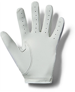 Dámske golfové rukavice Under Armour Women 'Coolswitch Golf Glove