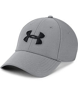 Pánska čiapka Under Armour Men 'blitzing 3.0 Cap
