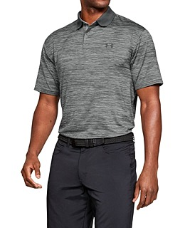 Pánske tričko s golierikom Under Armour Performance Polo 2.0