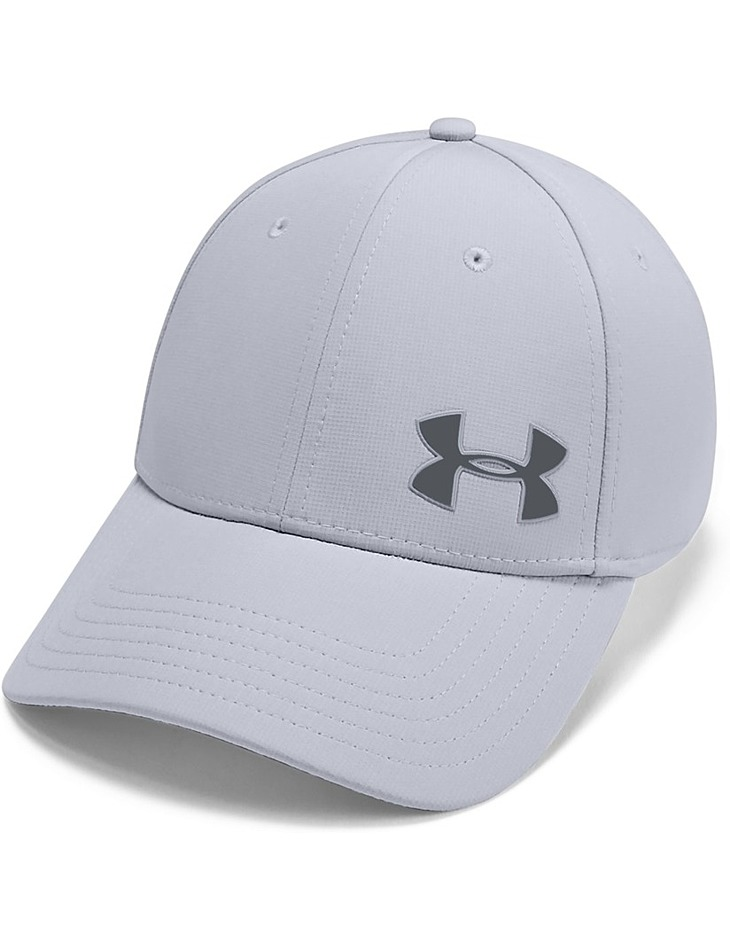 Pánska golfová šiltovka Under Armour Men 'Golf Headline Cap 3.0 vel. M/L