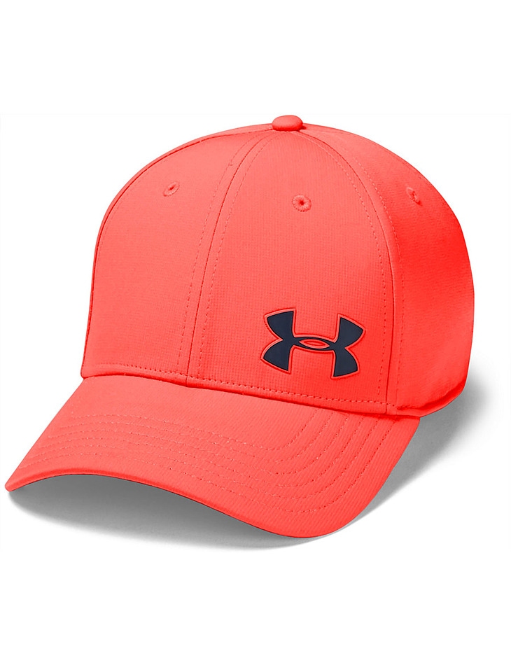 Pánska golfová šiltovka Under Armour Men 'Golf Headline Cap 3.0 vel. L/XL