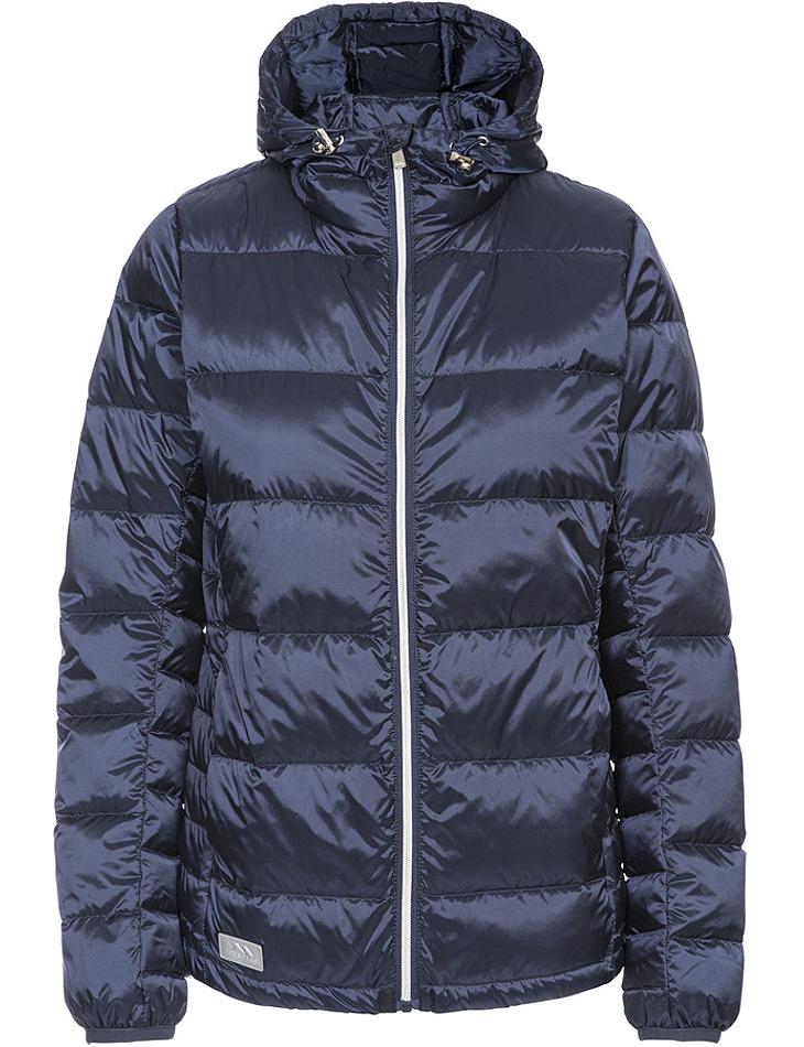 Dámska zimná bunda Trespass vel. XS