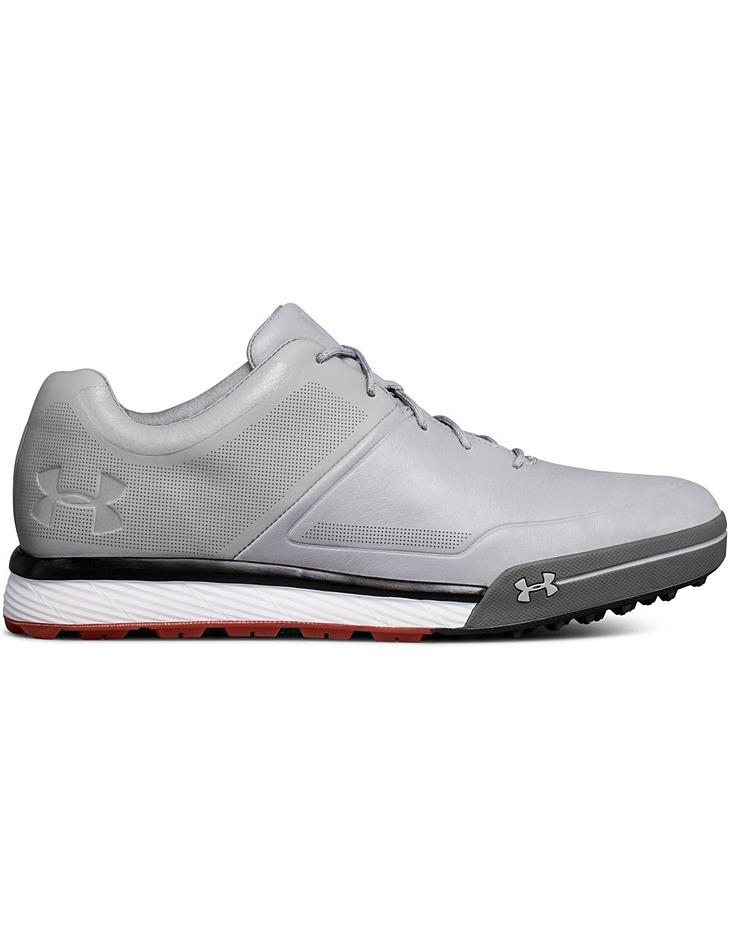 Pánske golfové topánky Under Armour vel. 3XL