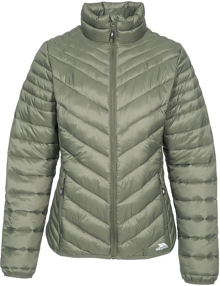 Dámska zimná bunda Trespass vel. L
