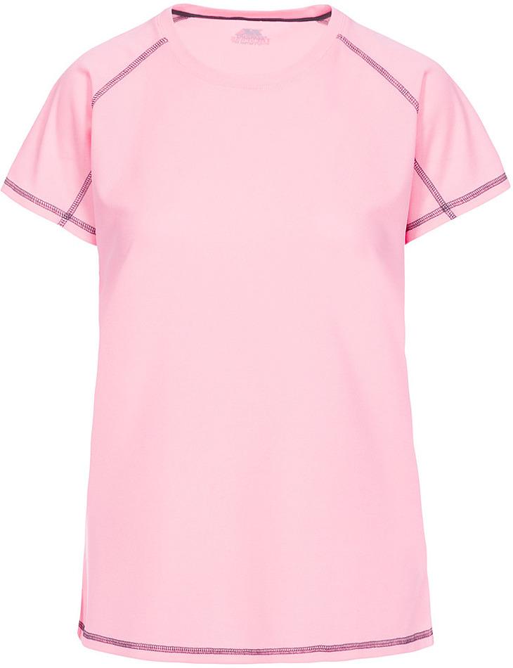 Dámske športové tričko Trespass vel. S