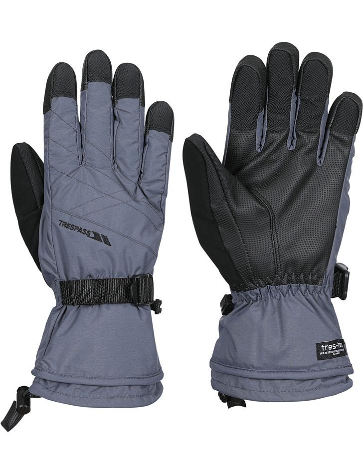 Pánske rukavice Trespass vel. XL