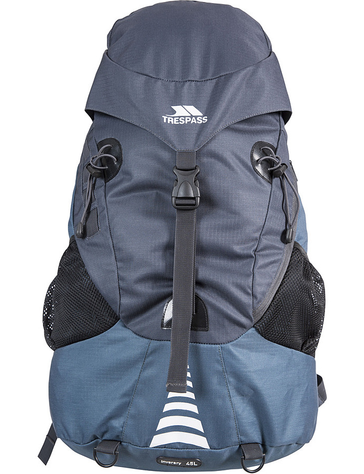 Trekový batoh Trespass vel. OSFA
