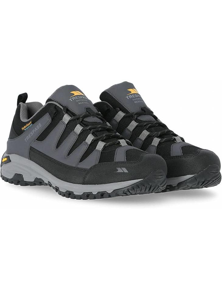 Pánska outdoorová obuv Trespass vel. 46