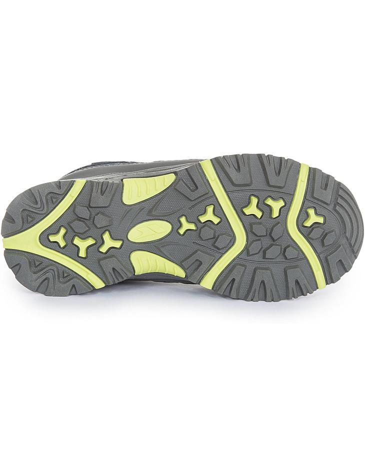 Detské pohodlné topánky Trespass vel. 33