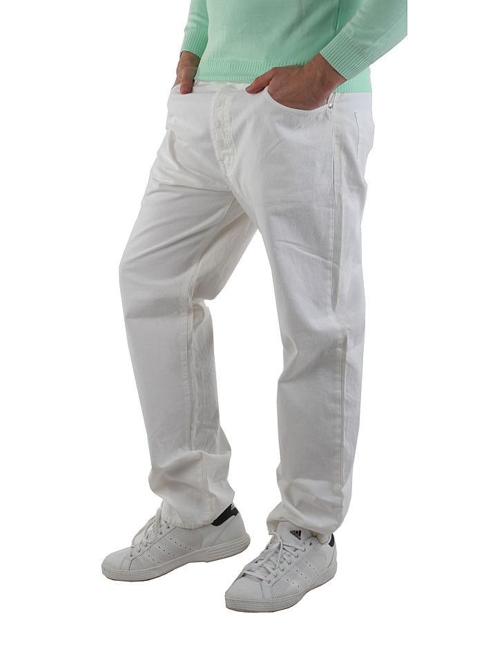 Pánske nohavice Lacoste II. akosť  3890e5a23a