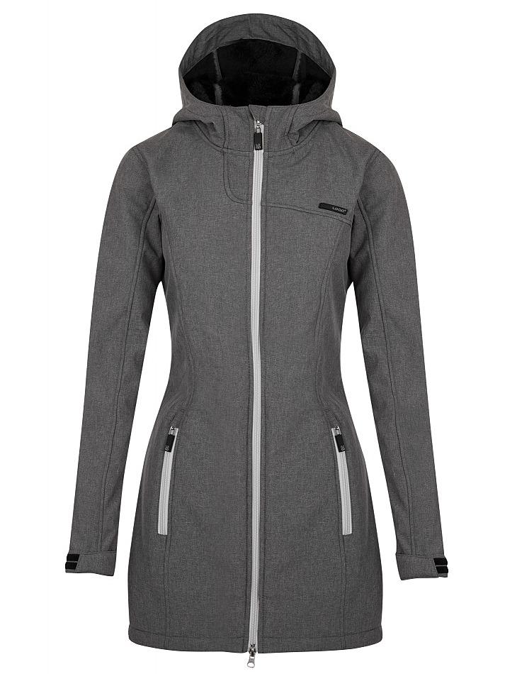 96abfe215ca4 Dámsky zimný kabát Loap