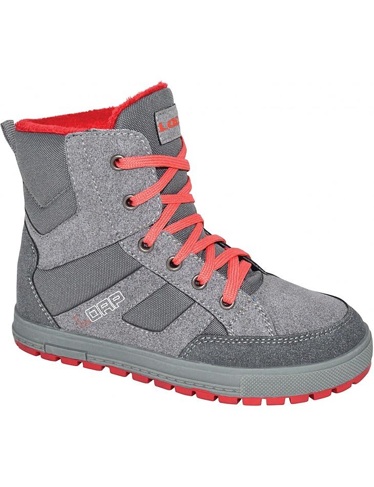 5e2e24e8350e Nové Dámska zimná obuv