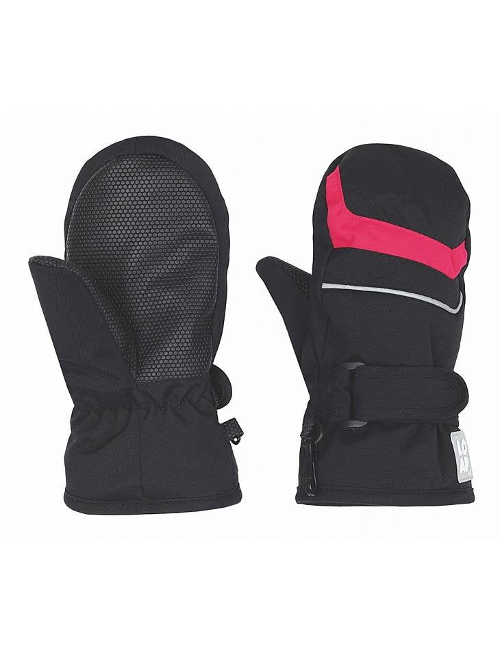 30728aef6 Detské rukavice Loap | Outlet Expert