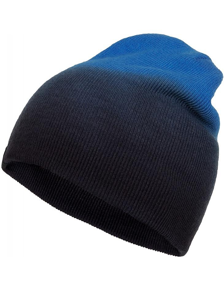 313a00eba Pánske čiapky, rukavice, šály | Outlet Expert