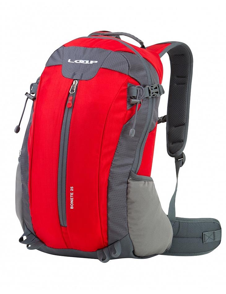 3bbd7cd430 Turistický batoh Loap Boney 25