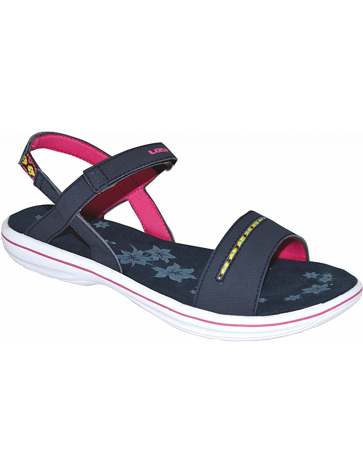 Dámske sandále Loap vel. EUR 40, UK 7