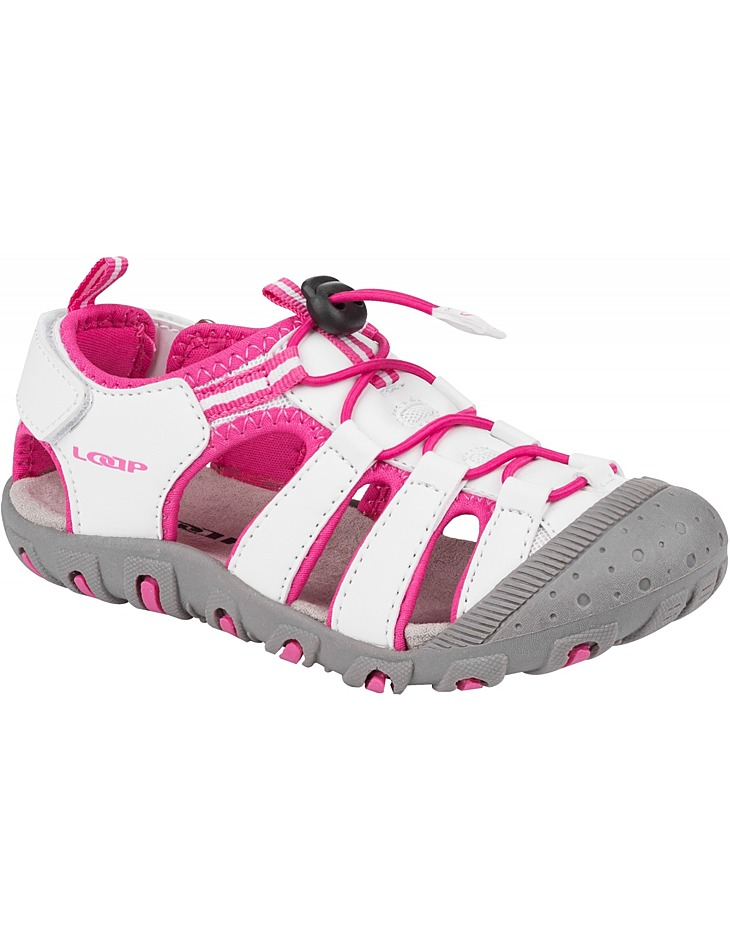 Detské sandále Loap vel. EUR 30, UK 11,5