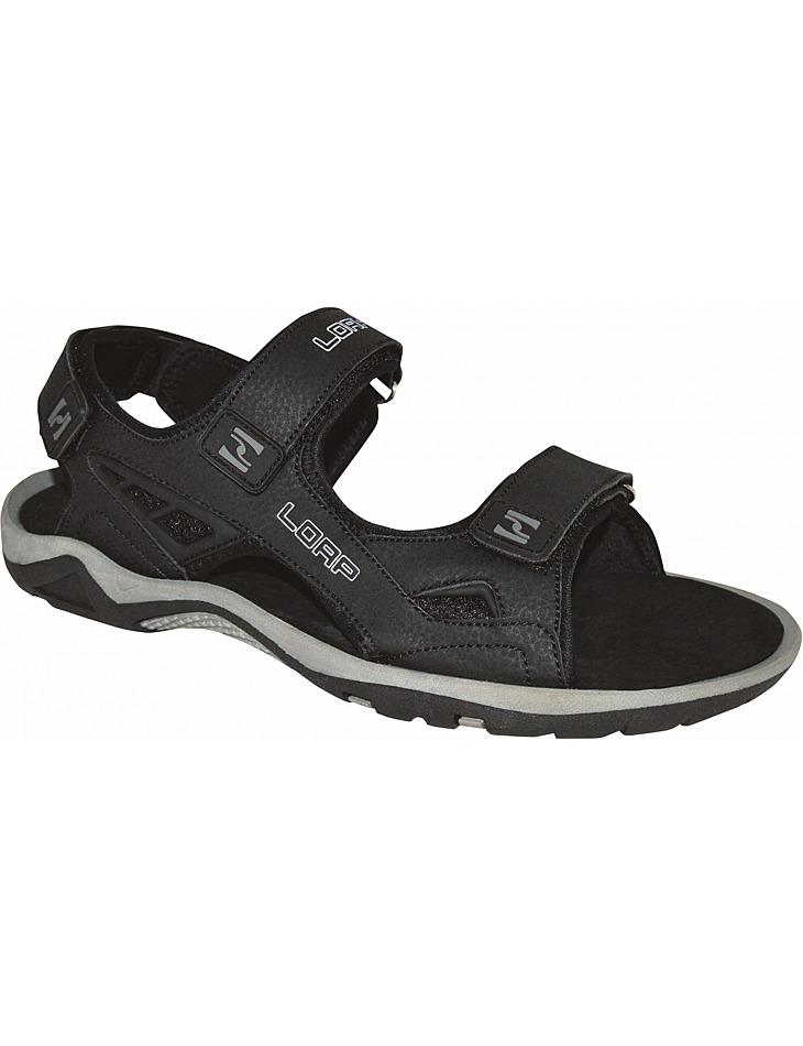 4bb4a4b2540c Pánske sandále Loap